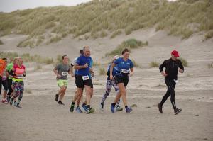 Halve-Marathon-Berenloop-2017-(982)