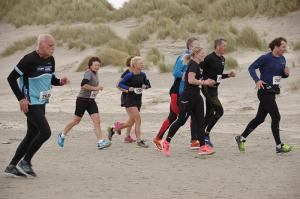 Halve-Marathon-Berenloop-2017-(986)