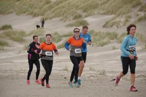 Halve-Marathon-Berenloop-2017-(991)