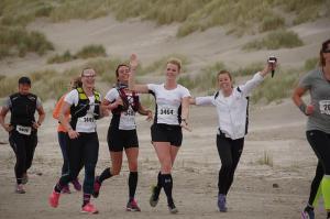 Halve-Marathon-Berenloop-2017-(997)
