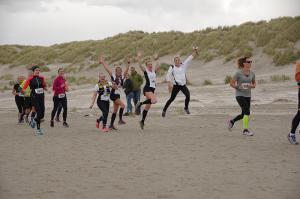 Halve-Marathon-Berenloop-2017-(998)