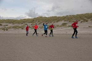 Halve-Marathon-Berenloop-2017-(1093)