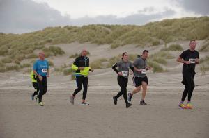 Halve-Marathon-Berenloop-2017-(1097)