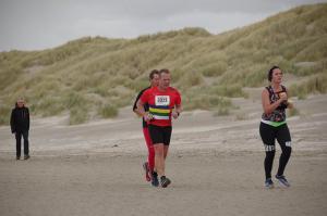 Halve-Marathon-Berenloop-2017-(1101)