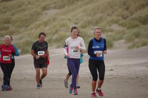 Halve-Marathon-Berenloop-2017-(1103)