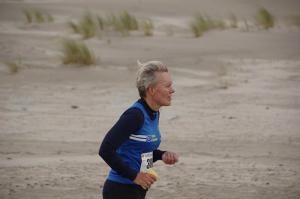 Halve-Marathon-Berenloop-2017-(1105)
