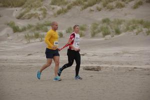 Halve-Marathon-Berenloop-2017-(1115)