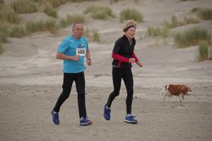 Halve-Marathon-Berenloop-2017-(1116)