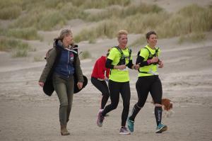 Halve-Marathon-Berenloop-2017-(1118)