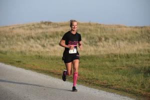 Foto's hele marathon Berenloop 2018 deel 6