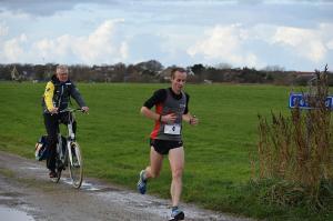 Hele-Marathon-Berenloop-2017-(1214)