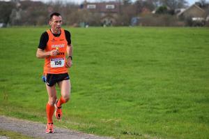 Hele-Marathon-Berenloop-2017-(1218)