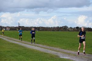 Hele-Marathon-Berenloop-2017-(1222)