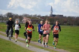Hele-Marathon-Berenloop-2017-(1223)