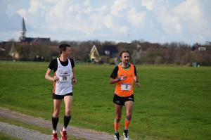 Hele-Marathon-Berenloop-2017-(1224)