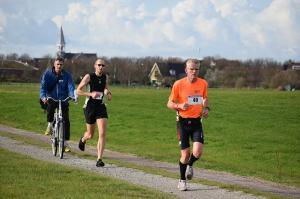 Hele-Marathon-Berenloop-2017-(1226)