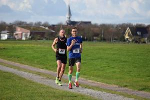 Hele-Marathon-Berenloop-2017-(1227)
