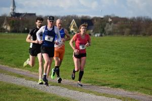 Hele-Marathon-Berenloop-2017-(1230)