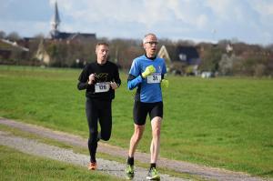 Hele-Marathon-Berenloop-2017-(1231)