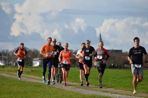 Hele-Marathon-Berenloop-2017-(1232)