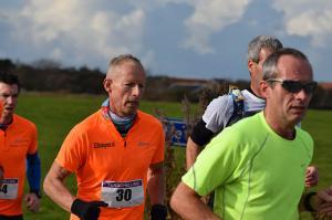 Hele-Marathon-Berenloop-2017-(1234)