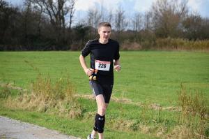 Hele-Marathon-Berenloop-2017-(1237)