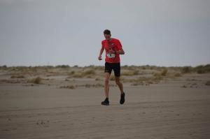 Hele-Marathon-Berenloop-2017-(1299)