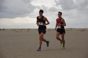 Hele-Marathon-Berenloop-2017-(1305)