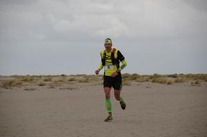 Hele-Marathon-Berenloop-2017-(1310)