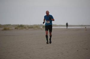 Hele-Marathon-Berenloop-2017-(1312)