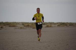 Hele-Marathon-Berenloop-2017-(1314)