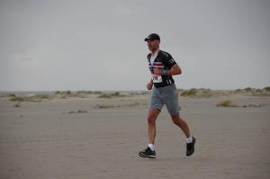 Hele-Marathon-Berenloop-2017-(1327)