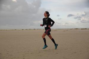 Foto's hele marathon Berenloop 2017 deel 2