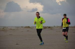Hele-Marathon-Berenloop-2017-(1509)