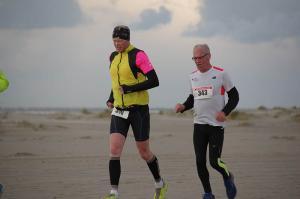 Hele-Marathon-Berenloop-2017-(1510)