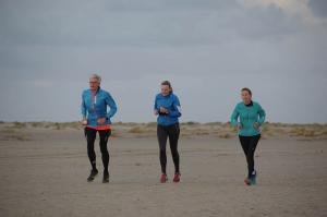 Hele-Marathon-Berenloop-2017-(1511)