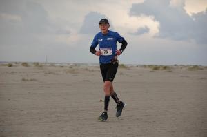 Hele-Marathon-Berenloop-2017-(1512)