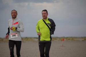 Hele-Marathon-Berenloop-2017-(1514)