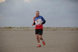 Hele-Marathon-Berenloop-2017-(1518)