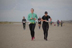 Hele-Marathon-Berenloop-2017-(1521)