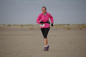 Hele-Marathon-Berenloop-2017-(1529)