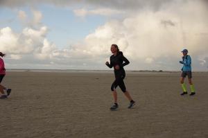 Hele-Marathon-Berenloop-2017-(1531)