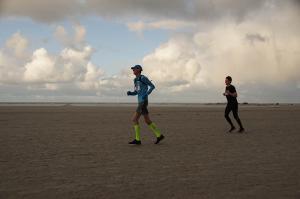 Hele-Marathon-Berenloop-2017-(1532)