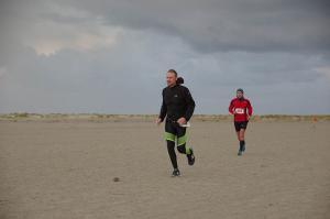 Hele-Marathon-Berenloop-2017-(1533)