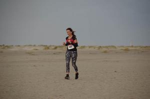 Hele-Marathon-Berenloop-2017-(1538)
