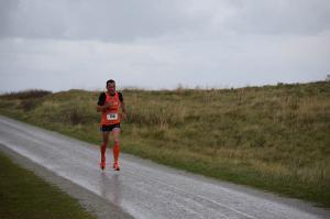Hele-Marathon-Berenloop-2017-(1596)