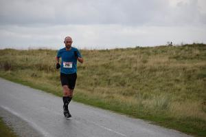 Hele-Marathon-Berenloop-2017-(1597)
