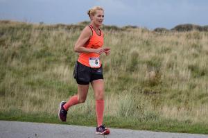 Hele-Marathon-Berenloop-2017-(1607)