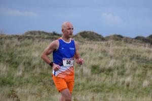 Hele-Marathon-Berenloop-2017-(1610)