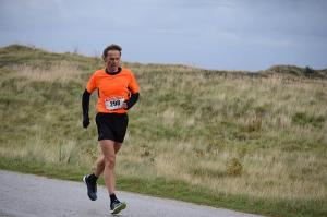 Hele-Marathon-Berenloop-2017-(1617)